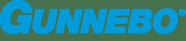 Gunnebo US Logo 50