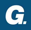 Gunnebo US Logo g100